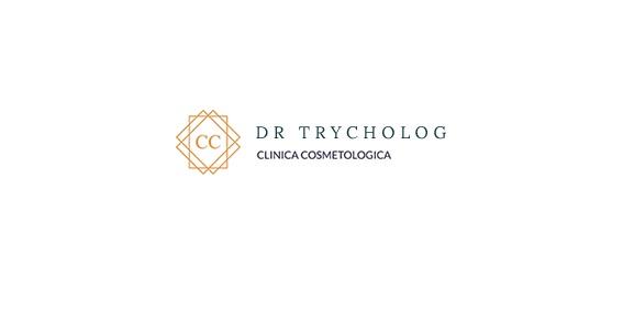 Skuteczny ekspert trycholog